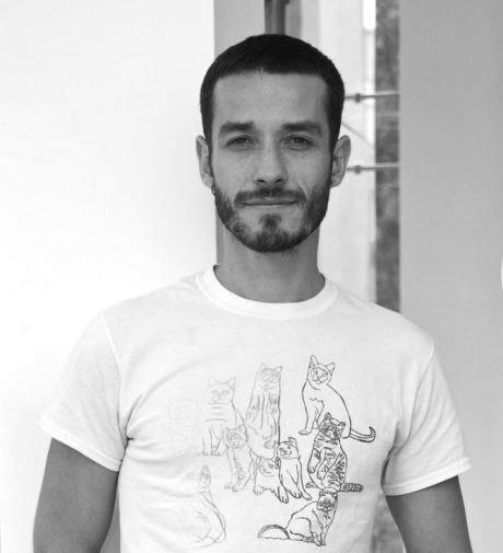 Carlos-Motta_grey