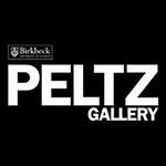 peltz-logo_150