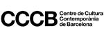 CCCB-logo_150x60