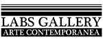 LABS-logo_150x60